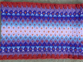 Blue_flame_swatch_2_small2