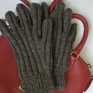 Bison_gloves_small2