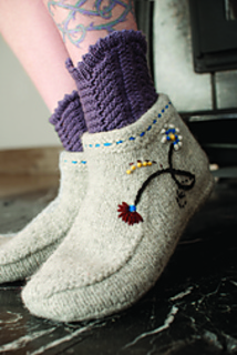 Felted_booties-1_small2