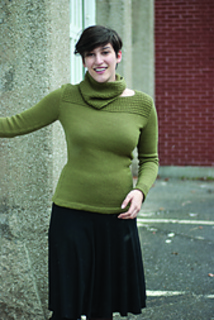 Pullover_with_cowl__19_of_48__small2