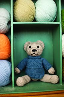 Teddy-2_small2
