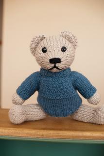 Teddy-3_small2