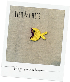 Pescefish_chips_small2