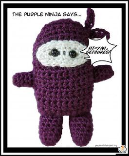 Purple_ninja_speaks2_small2