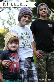 My_little_guys_1_small2