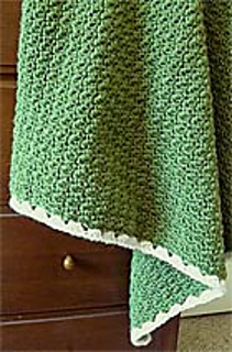 Crochet_for_baby_blanket_small2
