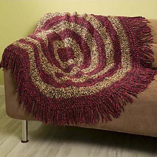 Throw-bullseye-crochet-pattern_medium_id-722968_small2