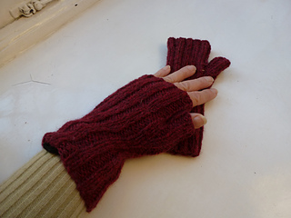 Knitting_002_small2
