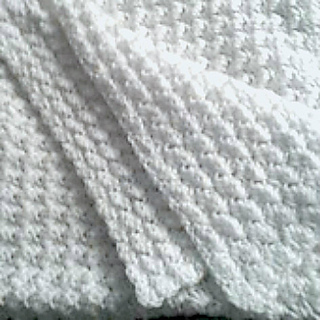 Crochetspot_blanket_small2