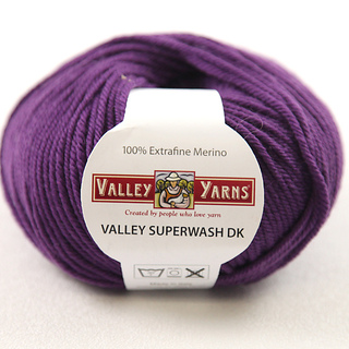 Valleysuperwashdk2_small2