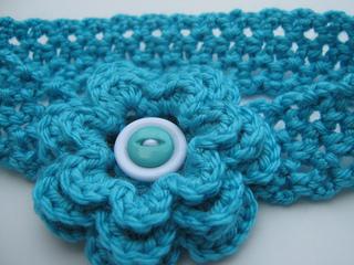 Knitting_2012_07_03_7084_small2