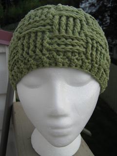 Knitting_2011_09_03_5214_small2