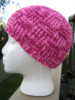 Knitting_2011_09_07_5228_small2
