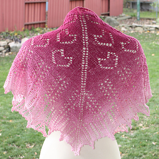 Heartshawl1_small2