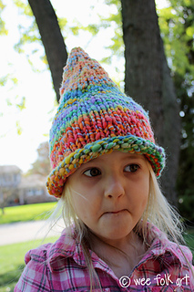 Pointed-pixie-hat2_small2
