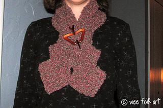 Butterflydiamondscarf-on_small2