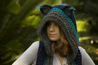 Cat_scarf_2_small2