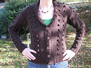 Knittingnovember09005_small2