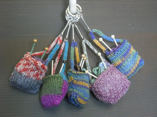 Minature_knitting_bag_2_007_small2