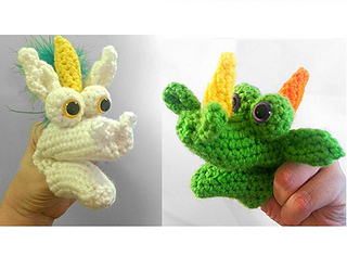 Unicorn_dragon_small2