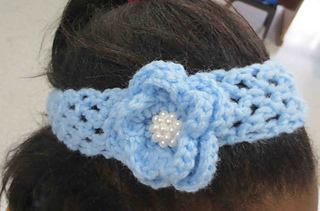 Blue_headband_small2
