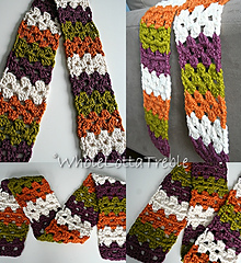 Crochet_scrap_love_scarf_small