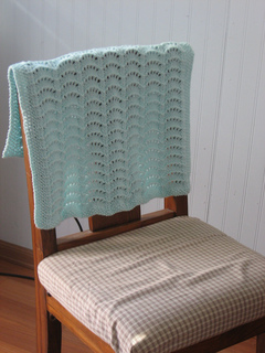 Baby_squared_blanket_2_small2