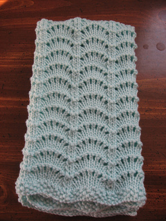 Baby_squared_blanket_small2