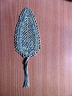 Lace_bookmark_1_small2