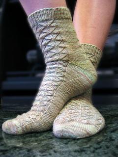 Drache_socks_small2