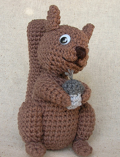 Squirrel-front_small2