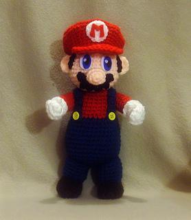 Mariofront2_small2