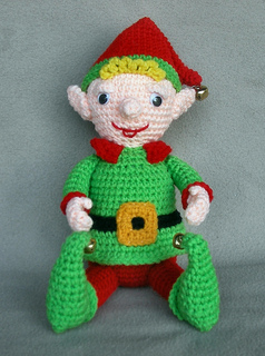 Christmas_elf_front_small2