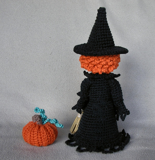 Witchbroomback_small2