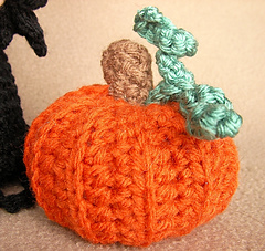 Pumpkincloseup_small