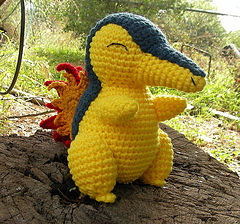 Cyndaquil1_small