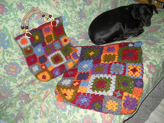 Granny_bag_1_and_2__2__small2