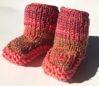 Coral_booties_small2