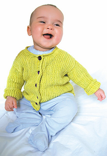 Pima_baby_cardigan_model_small2