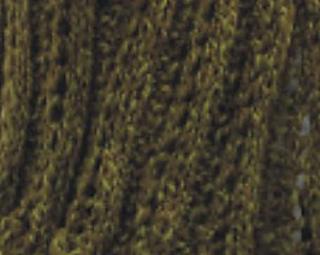 Sleeveless-hoodie-ribbing_small2