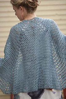 Raindrps-brmstck-lace-shawl-3_small2