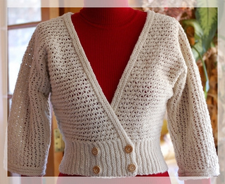 Crossover-cardi-front-border_small2