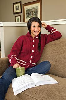 Knit_sweater_patterns_800_small2
