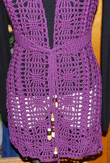 Sf-long-vest4_small2