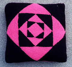 Square_to_eternity_cushion1_small