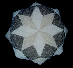 Penrose_cushion_small