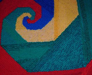 Swirl_close_up_2_small2