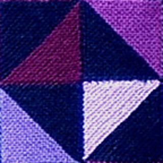 Tile_small2