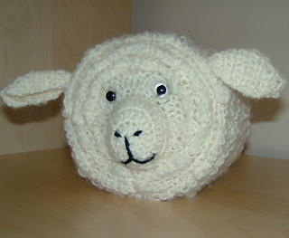 Sheep_cropped_small2