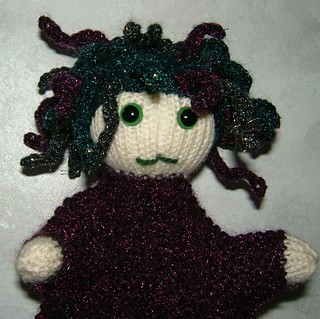 Etsy_medusa_head_small2